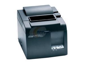 Moneygram Receipt Pdf Receipt Printer  Neweggca How To Send Certified Mail Return Receipt Word with Template For Invoicing  Home Depot Returns No Receipt Excel