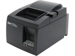 Star Micronics TSP113U (39461510) Monochrome Receipt Printer