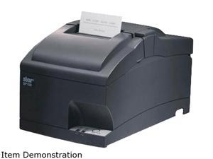 Star Micronics SP700 SP712MC 39330110 Receipt Printer (cable not included)