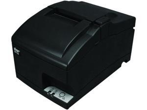Star Micronics 39332310 SP742MD GRY US SP700 Impact Receipt Printer