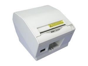 Star Micronics  TSP800  TSP847IIC  Direct Thermal Receipt Printer - Retail (power supply & cable not included)