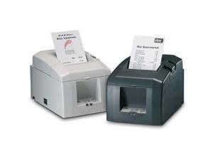 Star Micronics TSP650 TSP654 39448510 Direct Thermal Receipt Printer (power supply & cable not included)