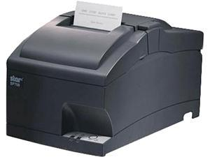 Star Micronics 37999300 SP742MU GRY US SP700 Impact Receipt Printer
