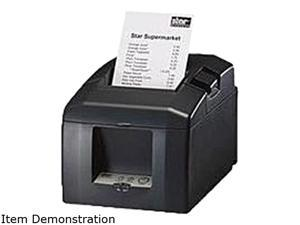 Star Micronics TSP650 TSP651 (39448410) Receipt Printer