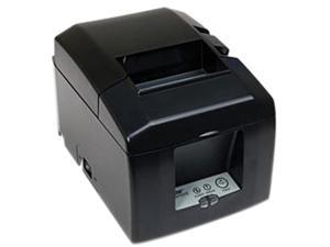 Star Micronics 39449770 TSP100 TSP143LAN Thermal Receipt Printer