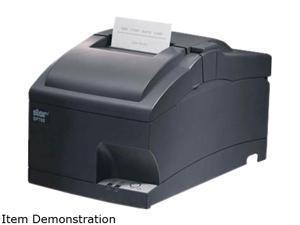 Star Micronics 37999420 SP742ML GRY US R SP700 Impact Receipt Printer