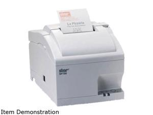 Star 37999310 SP742 Impact Dot Matrix Receipt Printer