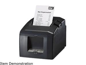 Star Micronics TSP654L-24 (37962670) POS Receipt Printer