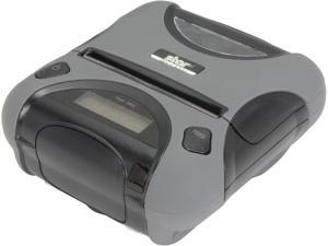 "Star Micronics SM-T300i (39631810) Rugged Portable Thermal Printer - 3"" Tear Bar, Bluetooth"