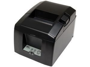 Star Micronics 39449470 TSP654IIC-24 GRY US TSP650II Thermal Receipt Printer