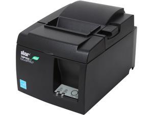 Star Micronics 39464011 TSP100ECO TSP143IIU GRY US Thermal Receipt Printer