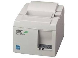 Star Micronics 39464211 TSP143IIU US TSP100ECO Series Thermal Receipt Printer