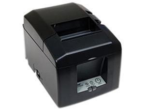 Star Micronics 39449771 TSP 654IIE3-24 Thermal Receipt Printer