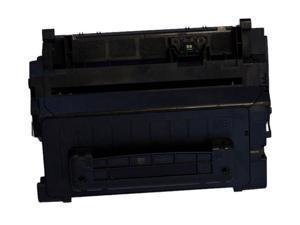 Premium Compatibles CC364ARPC Black Toner Cartridge