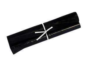 Premium Compatibles PC402RFPC Black Toner Cartridge
