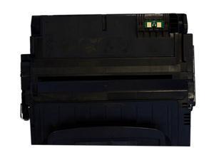 Premium Compatibles C3909ARPC Black Toner Cartridge