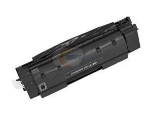 Premium Compatibles C4191ARPCb Black Toner Cartridge