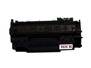 Premium Compatibles Q5949ARMPC Black Toner Cartridge