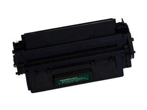 Premium Compatibles C4096ARMPC Black Toner Cartridge