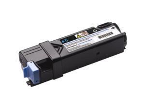 Dell WHPFG Cyan Toner (OEM# 331-0713) (1,200 Yield)