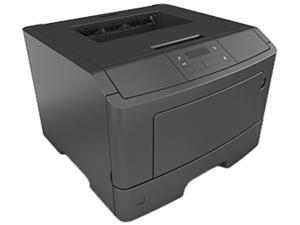 Dell B2360DN Monochrome Laser Printer