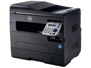 Dell B1265DFW Workgroup Monochrome Laser Printer