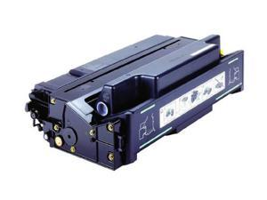 Ricoh Type 115 400759 Toner Cartridge Black