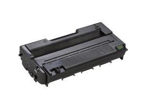 Ricoh SP3400LA Toner Cartridge