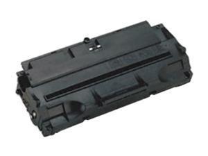 Ricoh 406628 Toner Cartridge Black