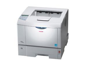 RICOH Aficio SP Series 4100NL Personal Up to 31 ppm Monochrome Laser Printer