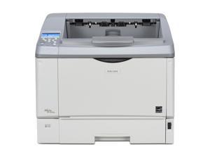 RICOH Aficio SP Series 6330N (406716) Workgroup Up to 35 ppm Monochrome Laser Printer