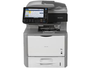 RICOH Aficio SP Series 5210SF MFC / All-In-One Up to 52 ppm Monochrome Laser Multifunction Printer