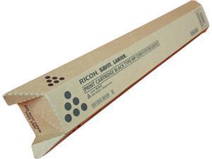 Ricoh 841578 Toner Cartridge Black