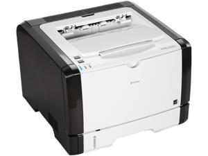 RICOH SP 311DNw Up to 30 ppm Monochrome Laser Printer