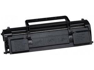 Toshiba Black Laser Toner Cartridge - OEM