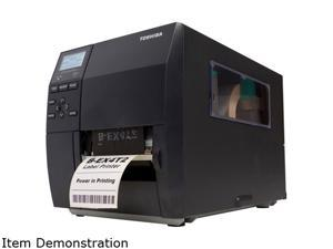 shop search Printers Scanners Print Supplies Thermal Printers Bar Code Thermal Printers result.aspx