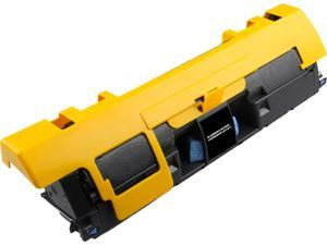 Rosewill RTCS-EP87BK Black Toner Cartridge Replaces Canon 7433A005AA, EP-87 black