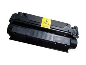 Rosewill RTCA-S35 (S35) Black Toner Replaces Canon S-35 7833A001
