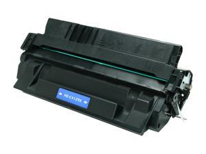 Rosewill RTCA-C4129X Black Replacement for HP 29X (C4129X) Toner Cartridge
