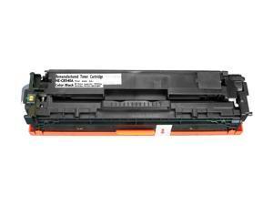 Rosewill RTCA-CB540A Black Toner Cartridge