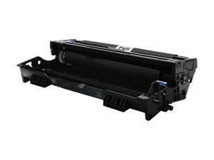 Rosewill RTCA-DR400 Black Toner