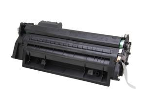 Rosewill RTCG-CE505A Black Toner Cartridge for HP 05A