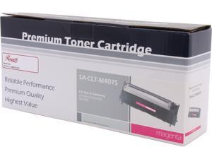 Rosewill RTCA-CLT-M407S/SEE Magenta Replacement for Samsung MLT-CLT-M407S(M407) Toner Cartridge