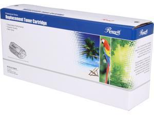 Rosewill RTCS-CLT-K407S Black Toner cartridges