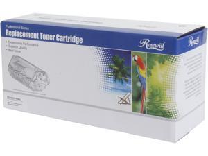 Rosewill RTCS-CLT-C506L Cyan Toner cartridges