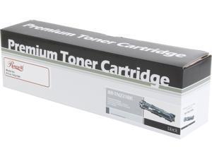Rosewill RTCA-TN221BK Black Toner