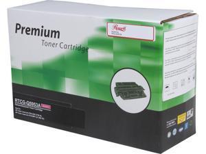 Rosewill RTCG-Q5953A Magenta Toner Replaces HP 643A Q5953A