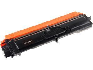Rosewill RTCS-TN210BK Black Toner Replaces Brother TN210 Black