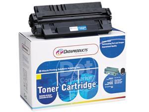 Dataproducts 57840 Black Compatible Remanufactured Toner replaces C4129X (HP 29X)