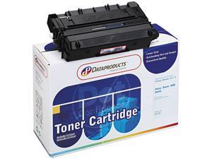 Dataproducts 59790 Black Compatible Remanufactured Toner